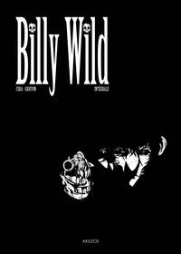 Céka - Billy Wild.