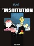 Binet - L'institution.