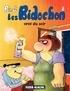 Binet - Les Bidochon Tome 8 : Vent du soir.
