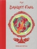 Bingo - Banquet final.