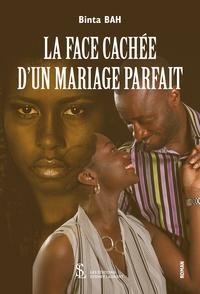 Téléchargement gratuit de livres de cuisine italiens La face cachée d'un mariage parfait