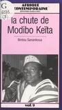 Bintou Sanankoua - Chute de modibo keita.