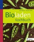 Bioladen-Kochbuch.