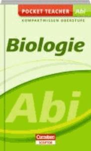 Biologie Abi Kompaktwissen Oberstufe.