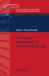 Biomedical Applications of Control Engineering.
