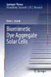 Biomimetic Dye Aggregate Solar Cells.