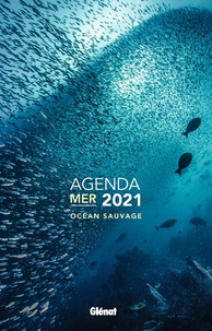 Biosphoto - Agenda mer - Océan sauvage.