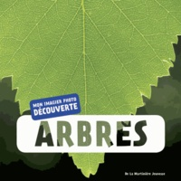 Biosphoto - Arbres.