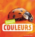 Biosphoto - Couleurs.