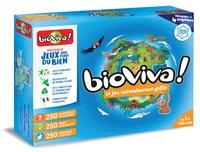 BIOVIVA - Bioviva ! Le jeu