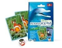 BIOVIVA - Funny océans