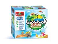 BIOVIVA - Jeu Bioviva junior