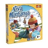 Bioviva - Viva Montanya.