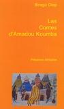 Birago Diop - Les contes d'Amadou Koumba.