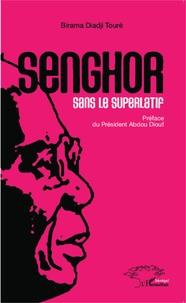 Senghor sans le superlatif.pdf