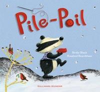 Pile-Poil.pdf