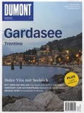 Birgit Borowski - Dumont Bildatlas Gardasee - Trentino.