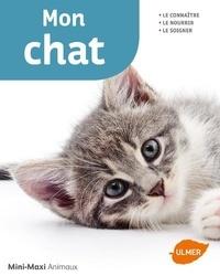 Openwetlab.it Mon chat Image