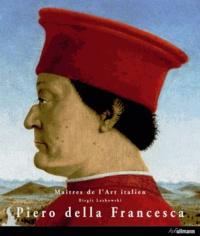 Birgit Laskowski - Piero della Francesca - 1416/17-1492.