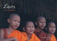 Laos - Vies au monastère.pdf