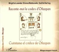 Raconte-moi le codex dOtlazpan.pdf