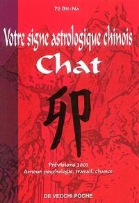Chat. Votre horoscope chinois en 2003.pdf