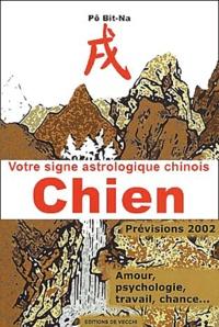 Votre signe astrologique chinois 2002 : chien.pdf