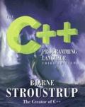 Bjarne Stroustrup - .