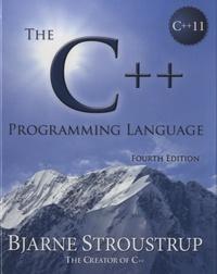The C++ Programming Language.pdf
