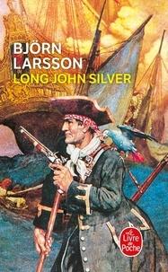 Björn Larsson - .