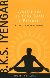 Lemememonde.fr Lumière sur les Yoga Sutra de Patañjali - Patañjala yoga pradipika Image