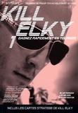Blair Rodman et Lee Nelson - Kill Elky 1 - Gagnez rapidement en tournois.