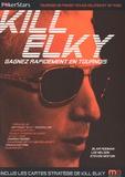 Blair Rodman et Lee Nelson - Kill Elky - Gagnez rapidement en tournois.