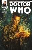 Blair Shedd et  Cavan Scott - Titan  : Doctor Who: The Ninth Doctor - Tome 2 - Issue 2.