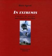 Accentsonline.fr In extremis - L'épopée du secours dans le massif du Mont-Blanc Image