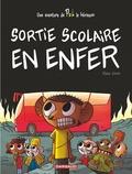 Blaise Guinin - Pol Tome 2 : Sortie scolaire en enfer.