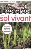 Blaise Leclerc - Les clés d'un sol vivant.