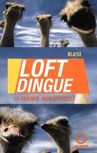 Blaise - .
