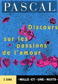 DISCOURS SUR LES PASSIONS DE LAMOUR.pdf