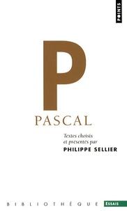 Pascal - Textes choisis.pdf