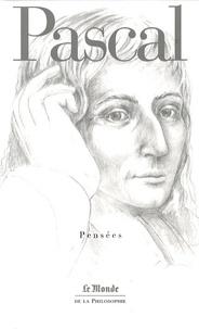 Pensées - Blaise Pascal |