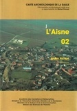 Blaise Pichon - L'Aisne 02.