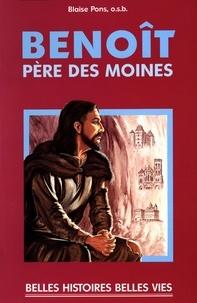 Blaise Pons - .