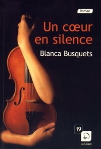 Deedr.fr Un coeur en silence Image