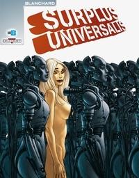 Blanchard - Surplus Universalis.