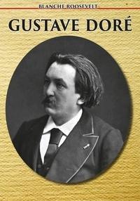 Deedr.fr Gustave Doré Image