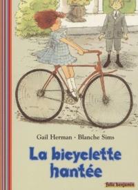 Blanche Sims et Gail Herman - .