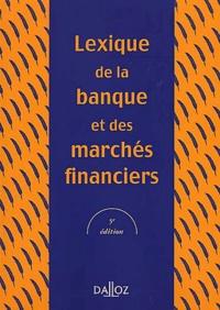 Blanche Sousi-Roubi - .