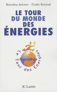 Le tour du monde des énergies.pdf