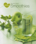 Blandine Averill - Smoothies.